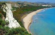 Urlaub in Eraclea Mare