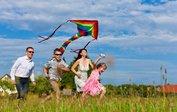 Familienurlaub in Brandenburg