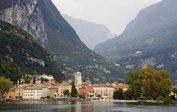 Urlaub in Torbole sul Garda