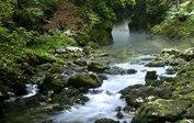 Urlaub in Gorski Kotar