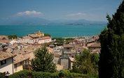 Urlaub in Gardone Riviera
